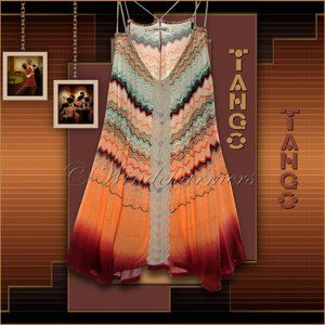 Maurices Colors of the Aztecs